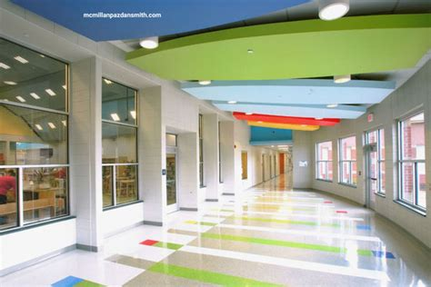 home interior design schools amazing school 1 استاندارد فضای آموزشی در طراحی فضاهای آموزشی