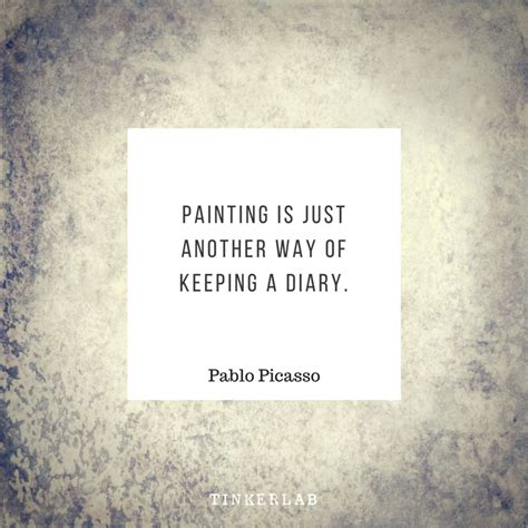 spray painting quotes inspiring painting quotes tinkerlab