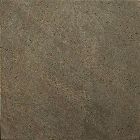 shop emser 5 pack copper slate floor and wall tile common