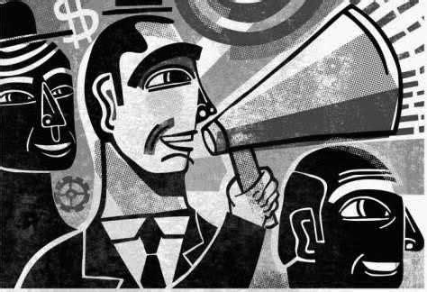 el poder de la publicidad sobre la sociedad la influencia la publicidad concepto objetivos su poder e influencia de