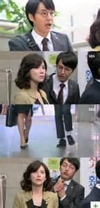 film drama korea i hear your voice spoiler added episode 2 captures for the korean drama i