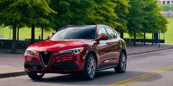 When Is Alfa Romeo Coming To Usa Alfa Romeo Usa Official Alfa Romeo Website