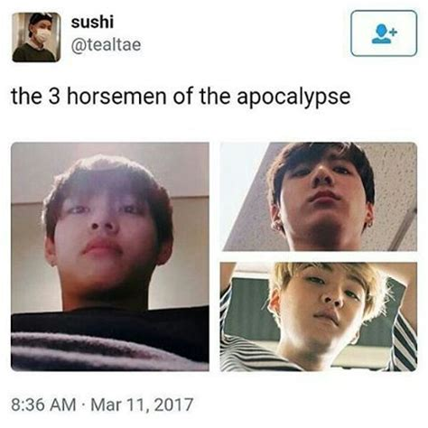 kim taehyung crush the memes king kim taehyung kim taehyung amino