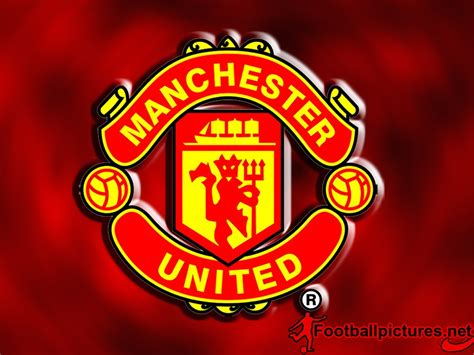 redcafenet the leading manchester united forum share the manchester united logo wallpaper football pictures and photos