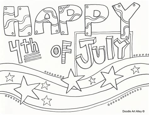 doodle god puzzles independence day independence day coloring pages doodle alley