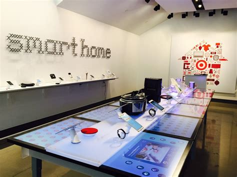 Target House by Home Alive The Of Things Is Showcased With