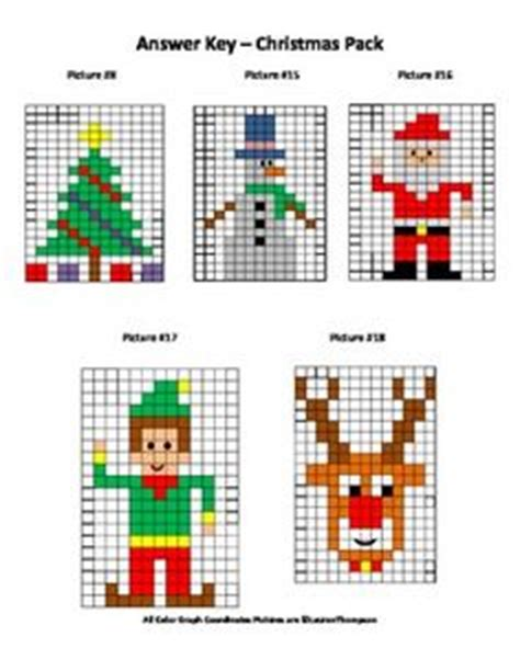 christmas cordation 1000 images about picture graphs on pictures coloring and picture that