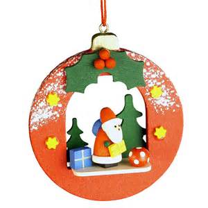 christmas ornament images cliparts co