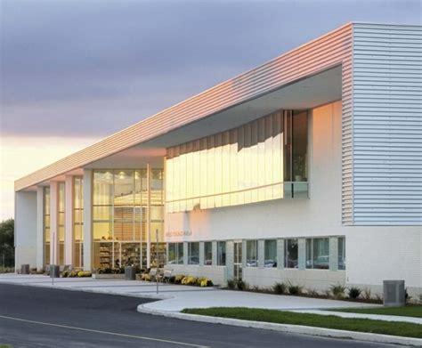 hausfassaden ideen 45 spektakul 228 re beispiele f 252 r moderne hausfassaden