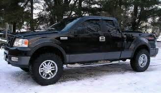 Can You Put Suv Tires On A Truck Can I Put 31 Inch Tires On Dodge 1500 Autos Post