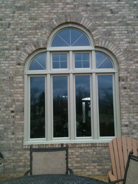 windows doug jones improvements