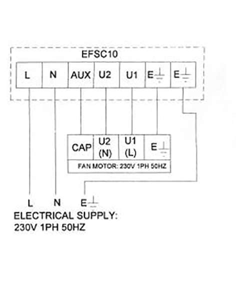 commercial freezer defrost timer wiring commercial get