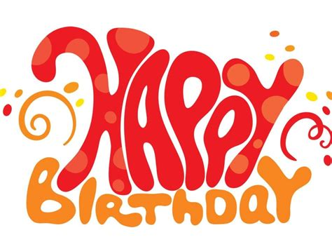 Happy Birthday Wishes To You Like Happy Birthday Wishes Birthday Pictures Collections