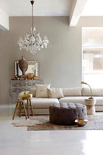 dipingere il soggiorno awesome dipingere il soggiorno gallery idee arredamento