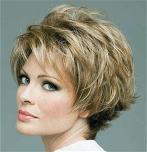 hairstyles book hairstyles for women over 50 and overweight current