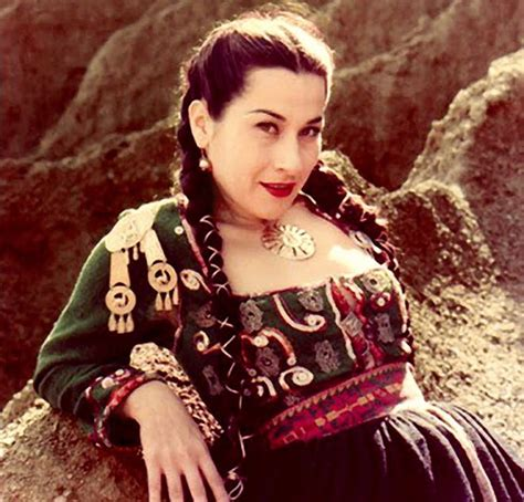 yma sumac yma sumac photos 3 of 46 last fm