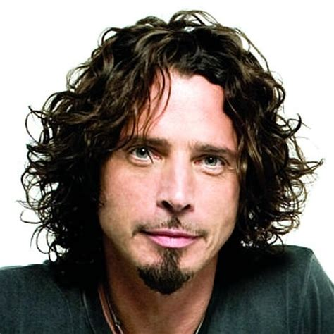 chris cornell temple of the chris cornell temple of the search for the chris cornell