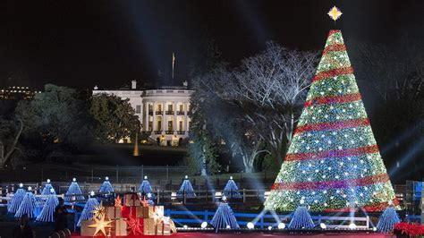imagenes hermosas de navidad grandes los 9 225 rboles de navidad m 225 s grandes del mundo im 225 genes