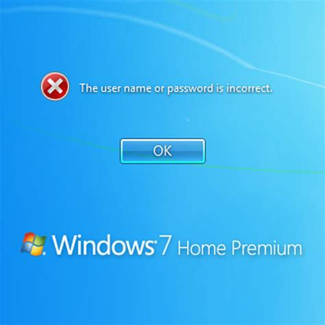 how to unlock windows 7 vista xp password how to recover your microsoft windows xp 7 and 10 user