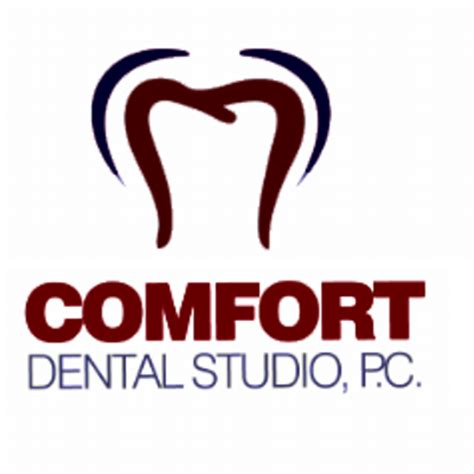 comfort dental p c cdspc