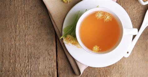 alimentazione per milza ingrossata ernia epigastrica bambini cause e consigli utili greenstyle