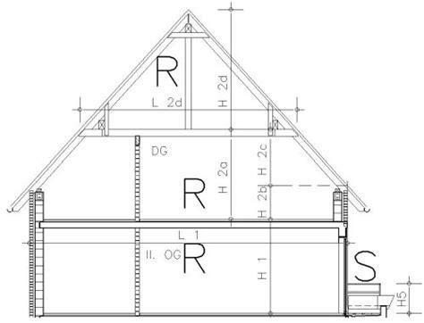 Kosten Umbauter Raum Neubau by Din 277 2016 01 Berechnung Der Bruttorauminhalten Bri