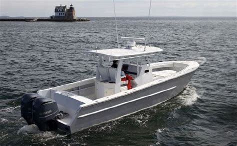 center console fishing boats for sale uk salvage boats for sale in georgia boat consoles for sale