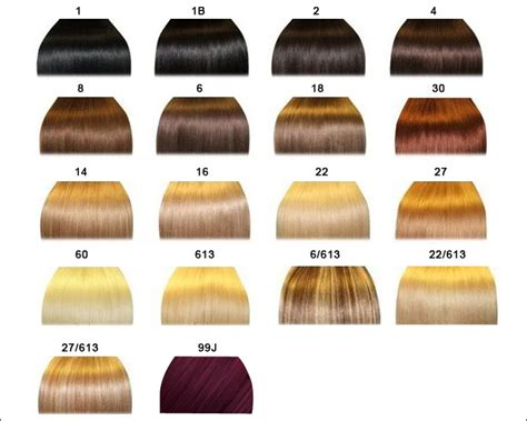 color 2 hair hair color codes in 2016 amazing photo haircolorideas org