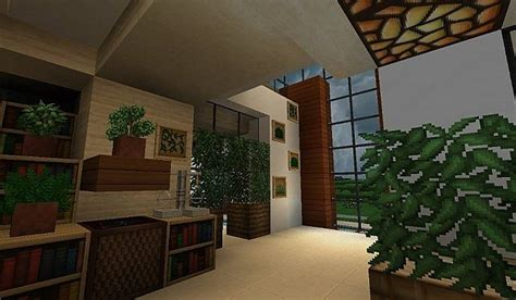 modern home very comfortable minecraft house design modern house with style minecraft build 6 minecraft
