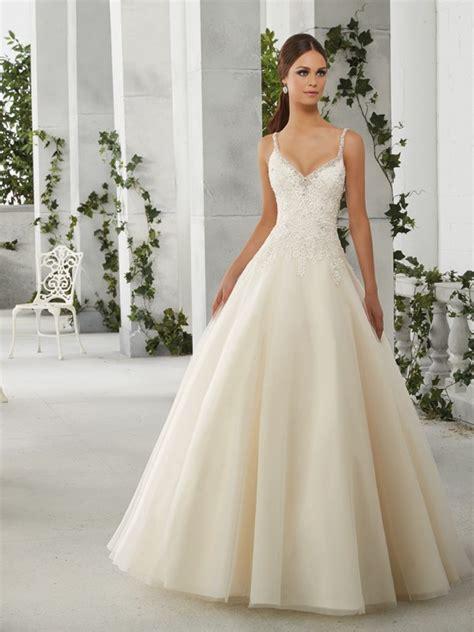imagenes vestidos de novia en mexico vestidos de novia mexico df centro