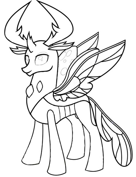 my little pony castle coloring page my little pony wedding castle coloring pages
