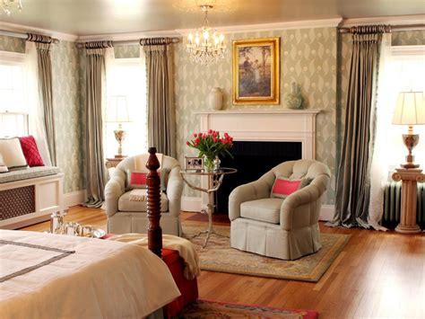 stylish home design ideas bedroom window treatment ideas