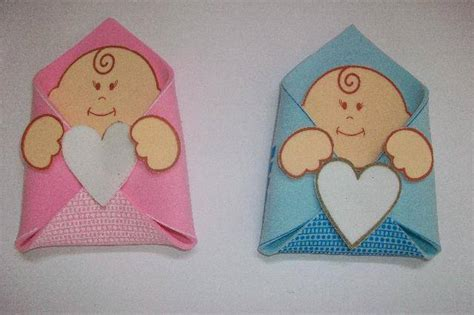 foami para baby shower zapatitos de nia para baby shower con foamy o goma eva