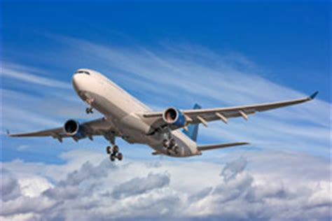 air freight shipping services next flight out delivery asap freight houston tx