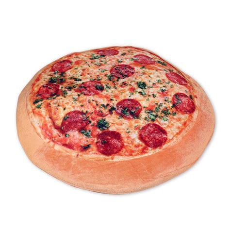 Kissen Bestellen by Pizza Kissen Gro 223 Bettw 228 Sche Kissen Jetzt Im Shop