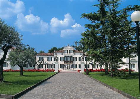 villa fiorita park hotel villa fiorita dimora storica villa veneto