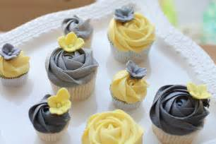 grey amp yellow wedding www facebook com starbirdbakehouse