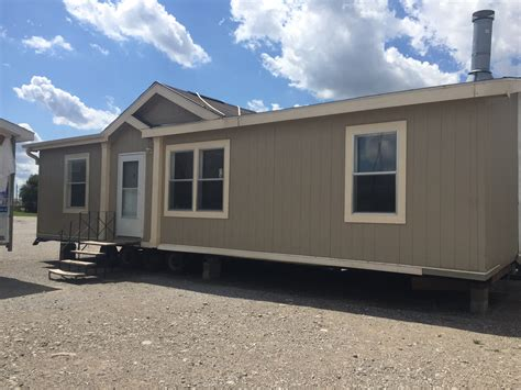repo mobile homes sale missouri repo mobile home ideas