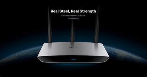 Tplink Tl Wr945n Wireless N Router 450mbps Wr945n 1 buy the tp link tl wr945n 450mbps wireless n router tl wr945n freeshippingtech au