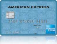 amex small business card business charge and credit cards american express uk