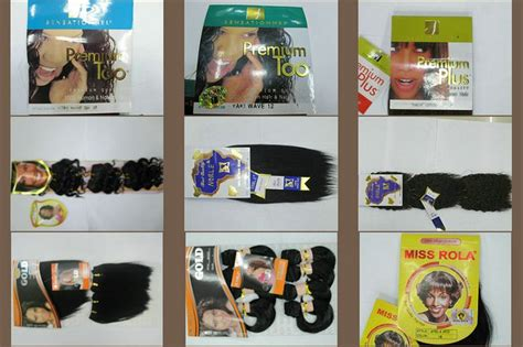 brands hair extensions cheap miss rola jerry curly 4pcs human hair
