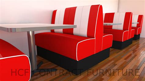 Upholstered Banquette Seating Suppliers by View Our Storage Seating And Easy Fit Info