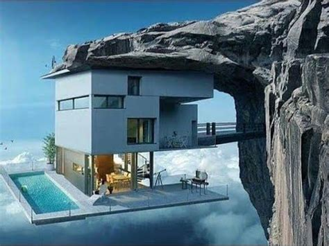 insane houses 10 most insane houses in the world youtube