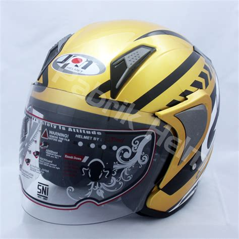 Helm Mds Series helm jpn gp series pabrikhelm jual helm murah