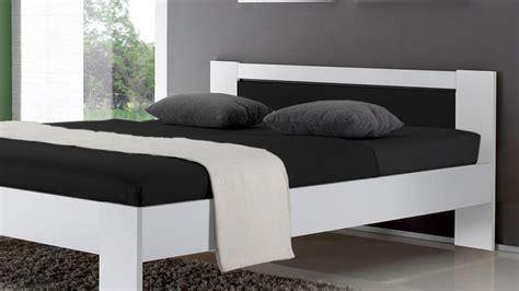 bett mit rollrost und matratze bett futonbett in schwarz wei 223 mit rollrost und