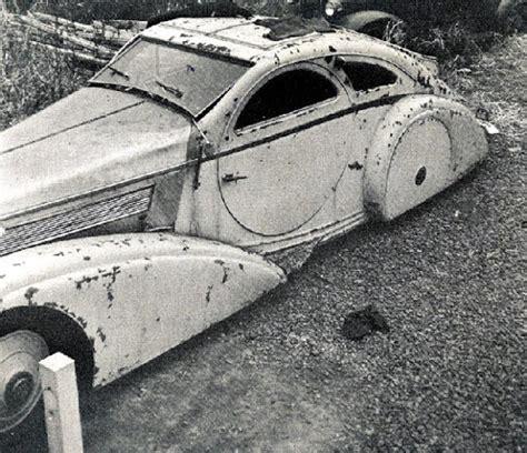jonckheere rolls round door rolls 1925 rolls royce phantom i jonckheere