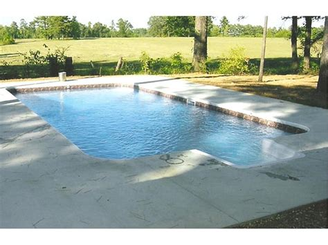 Backyard Pools And Spas Arkansas Pacific Pool Gallery Backyard Pools And Spas