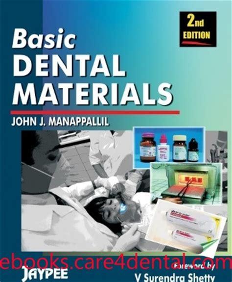 basics design layout second edition pdf basic dental materials 2nd edition pdf