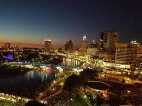 about columbus nationwide children s hospital