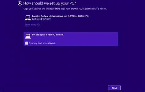 install windows 10 new computer how to install windows 10 on your pc